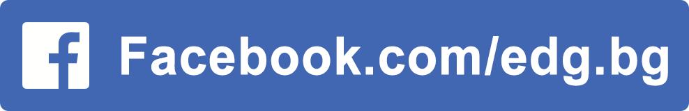 Facebook EDG.bg