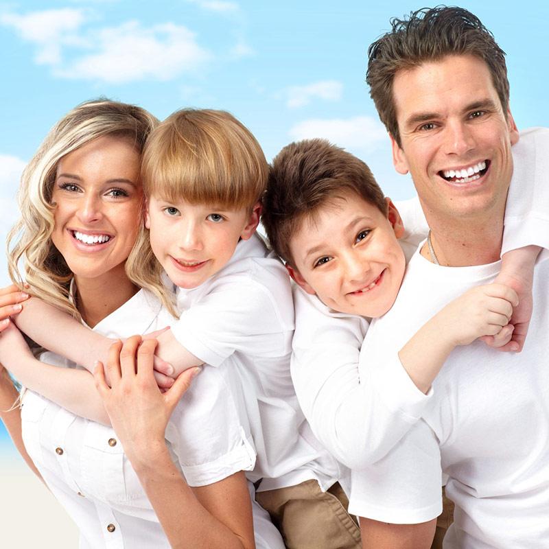 Ползи за родителите